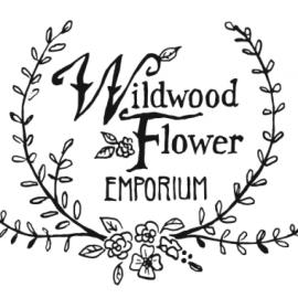 Wildwood Flower Emporium